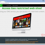 STF-dns-unlocker-2016-adware-ads-main-site-page