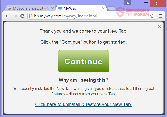 STF-hp-myway-com-my-way-mindspark-interactive-hijacker-continue-button