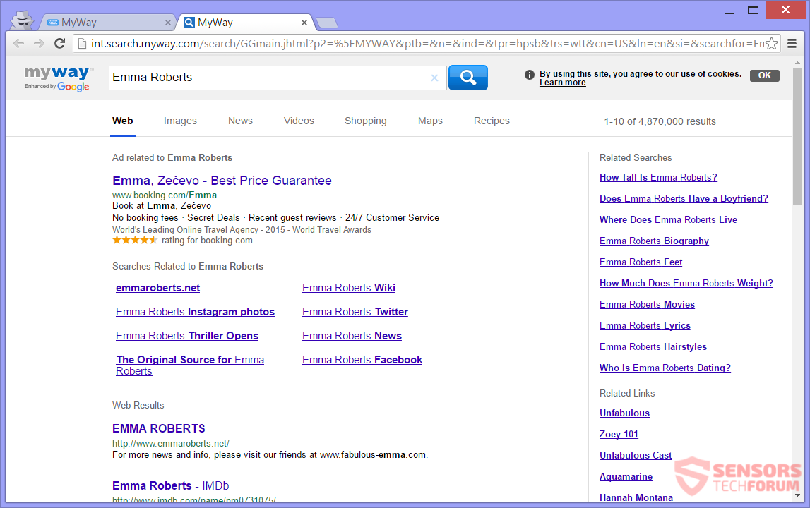 STF-hp-myway-com-my-way-mindspark-interactive-hijacker-emma-roberts-search-results