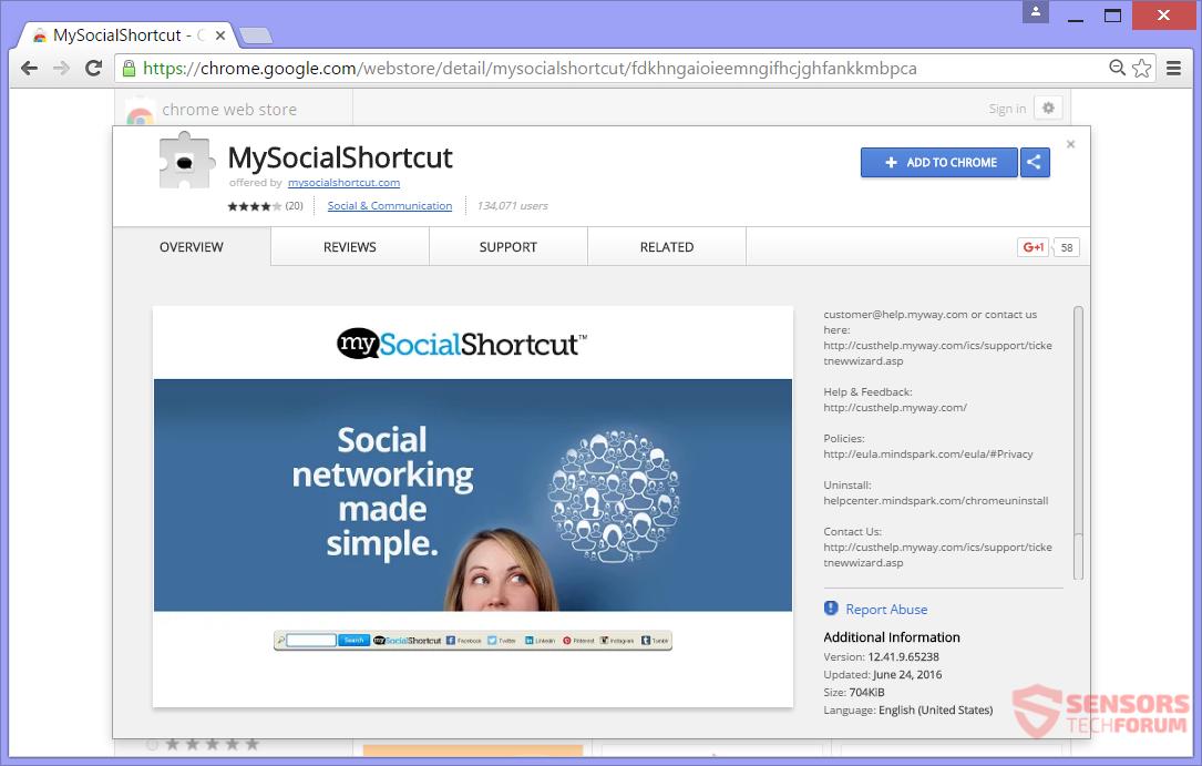 STF-hp-myway-com-my-way-mindspark-interactive-mysocialshortcut-com-social-shortcut-google-chrome-web-store-download