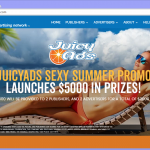 STF-juicyads-com-juicy-ads-adware-main-site-page