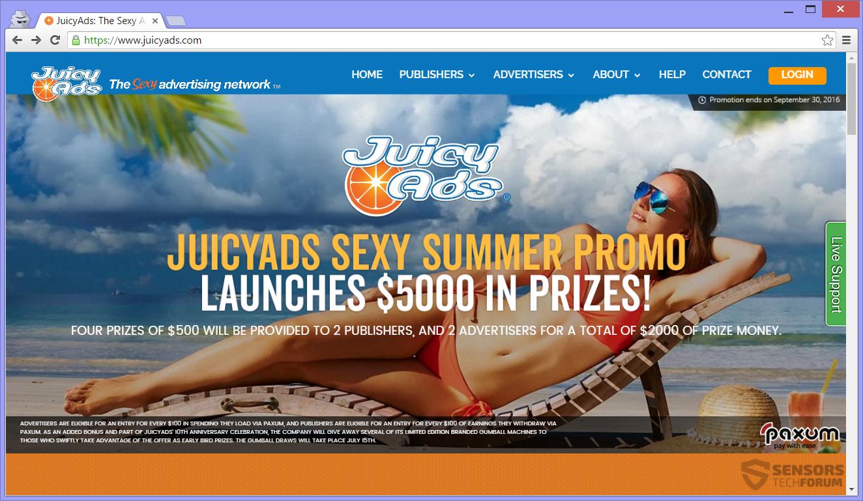 STF-juicyads-com-juicy-ads-adware-main-site-page