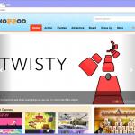STF-kozzoo-com-adware-main-site-page