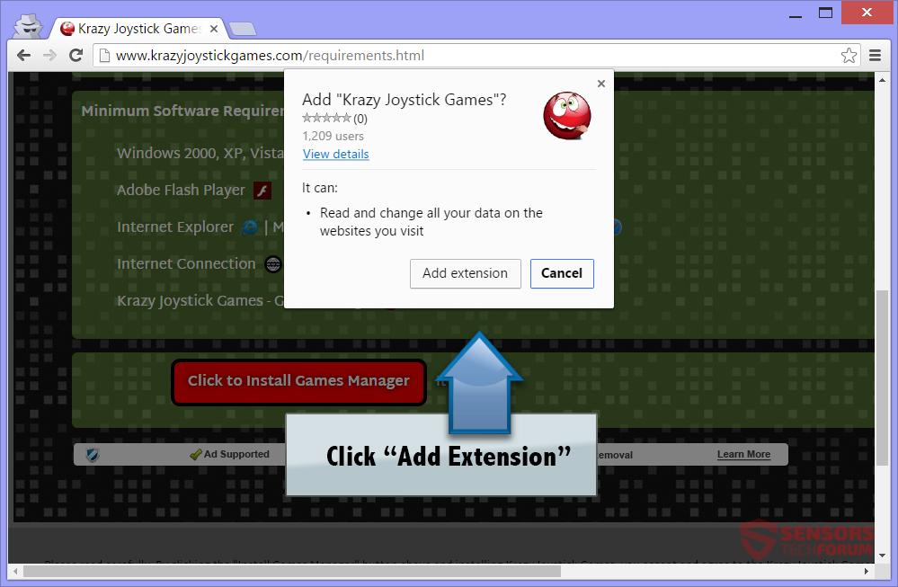 STF-krazyjoystickgames-com-krazy-joystick-games-ads-extension