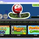 STF-krazyjoystickgames-com-krazy-joystick-games-ads-main-site-page