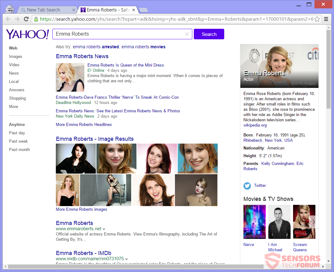 STF-live-sports-online-search-searchlson-com-hijacker-safer-browser-emma-roberts-search-results-yahoo