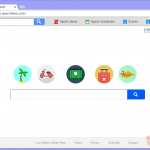 STF-live-sports-online-search-searchlson-com-hijacker-safer-browser-main-page