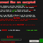 STF-noobcrypt-ransomware-coded-in-romania-ransom-note