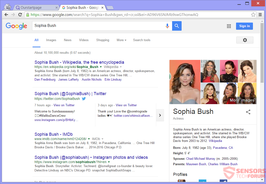 STF-ourstartpage-com-our-start-page-hijacker-sophia-bush-search-results