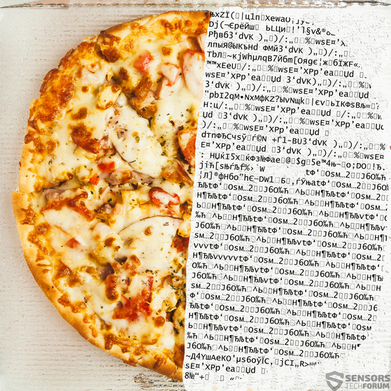 STF-pizzacrypts-info-ransomware-pizza-crypts-virus-pizza-encryption