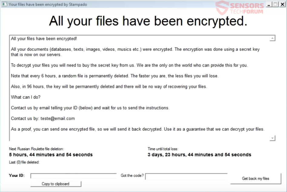 STF-stampado-ransomware-stampa-do-lockscreen-ransom-note