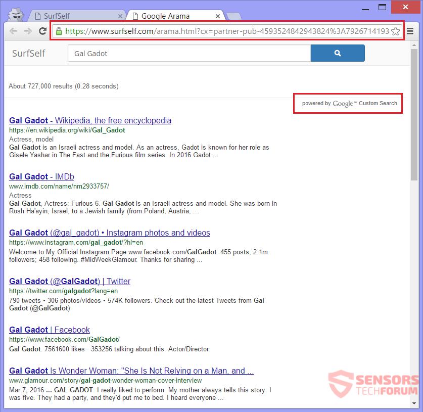 STF-surfself-com-surfself-gal-Gadot-search-resultaten