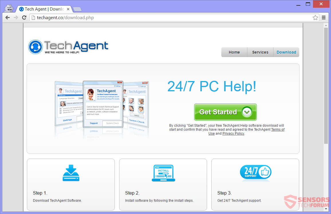 STF-techagent-co-tech-agent-co-fake-tech-support-scam-download