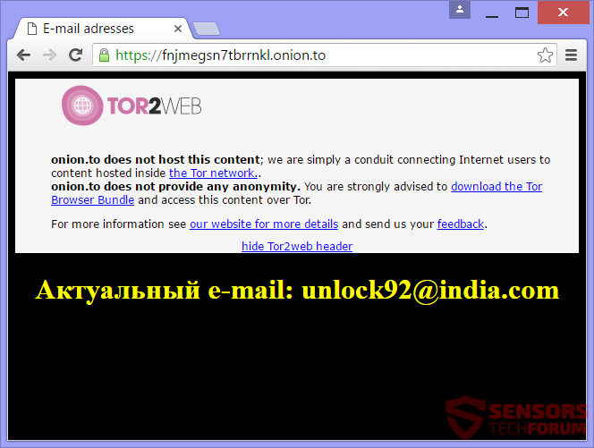 STF-unlock92-ransomware-unlock-92-india-com-site