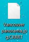 STF-unlock92-ransomware-unlock-92-india-encrypted-crrrt-file