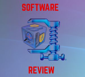WinZip-System-Utilities-Suite-Software-Review-Sensorstechforum-com