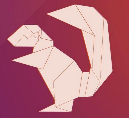 Xenial-Xerus-16.04-Ubuntu-sensorstechforum
