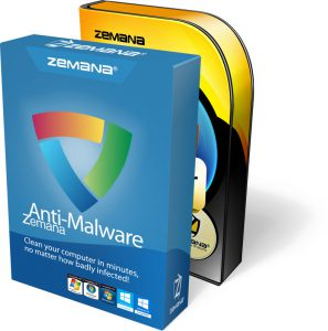 Zemana-AntiMalware-Sensorstechforum