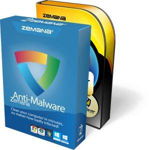 Zemana-AntiMalware-Sensorstechforum