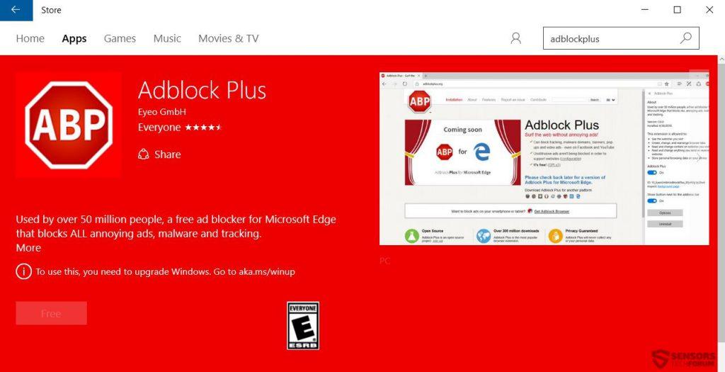 adblock-plus-store-install-sensorstechforum