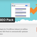all-in-one-seo-pack-stforum