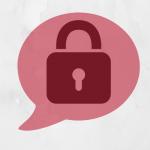 antiransomware-protection-stforum