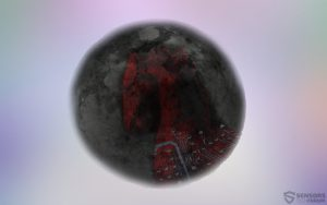 blackmoon-trojan-main-sensorstechforum