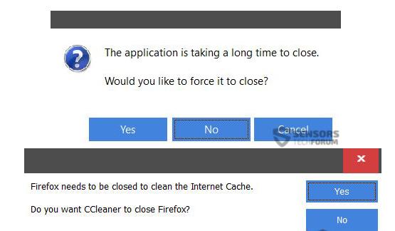 ccleaner-close-firefox-pop-ups-sensorstechforum