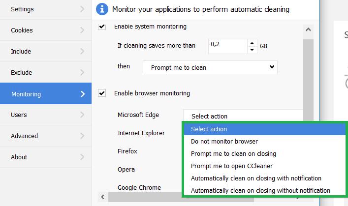 CCleaner-monitoreo-sensorstechforum