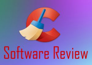 ccleaner-software-review-sensorstechforum