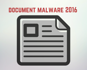 document- malware -2016-sensorstechforum