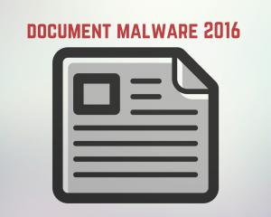 document- malware -2016-sensorstechforum