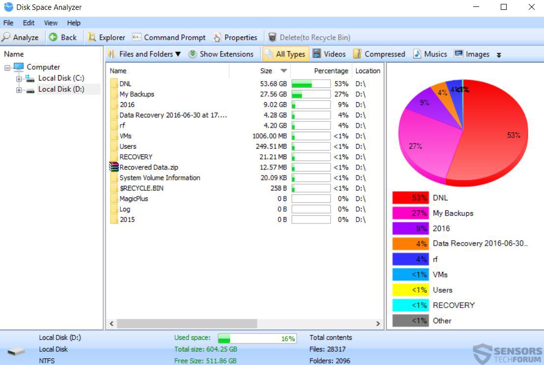 Glary-utilities-5-disk-space-anaylzer-sensorstechforum
