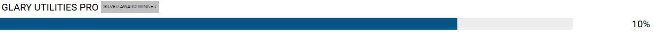 Glary-utilities-TopTenReviews-generale-miglioramento-sensorstechforum