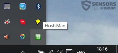 hostsman-tray-sensorstechforum
