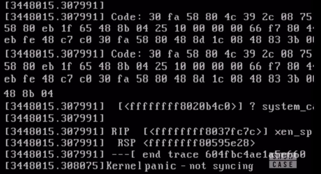 kernel-panic-stforum-2