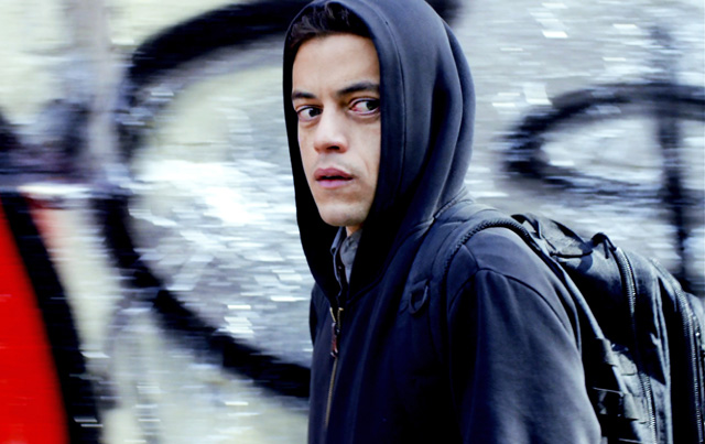 mr-robot-elliot-2-stforum
