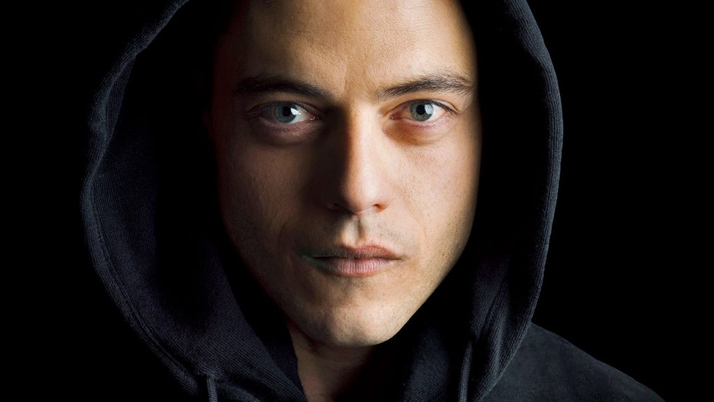 mr-robot-elliot-stforum
