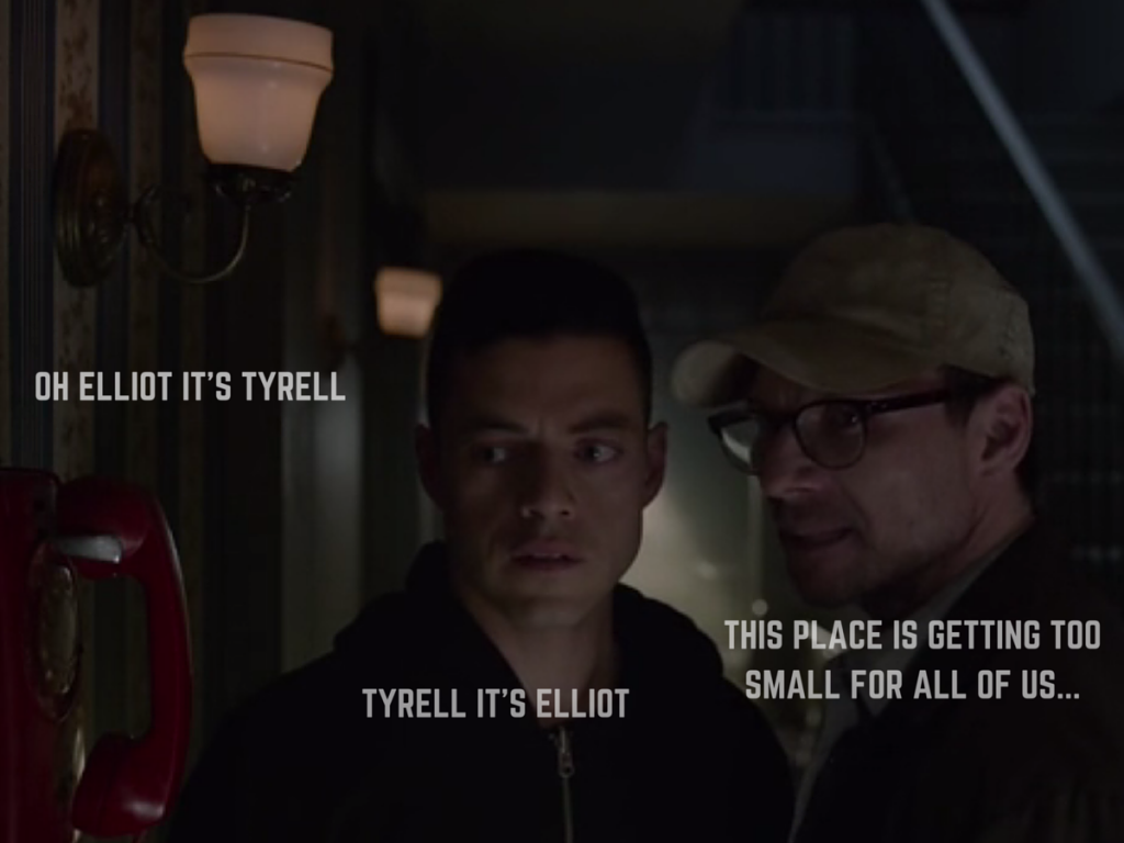 mr-robot-elliot-tyrell-stforum