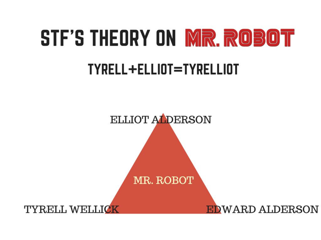 mr-robot-tyrell-elliot-theory-stforum