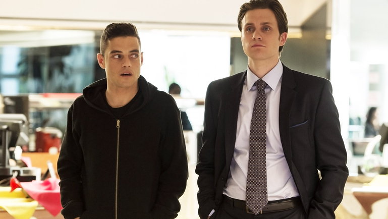 mr-robot-tyrell-wellick
