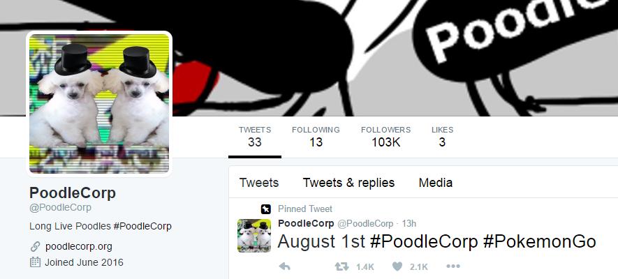 poodlecorp-twitter-pokemon-go-stforum