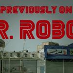 previously-on-mr-robot-stforum