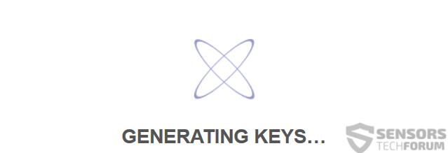protonmail-generating-keys-sensorstechforum
