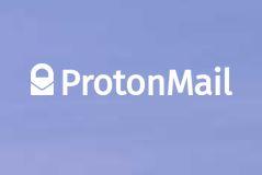 protonmail-main-sensorstechforum