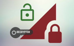 ransomware-encryption-decryption-key-2-stforum