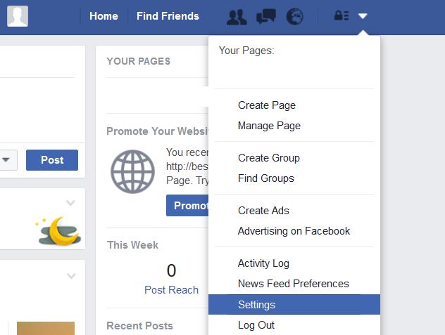 settings-facebook-notification-virus-sensorstechforum