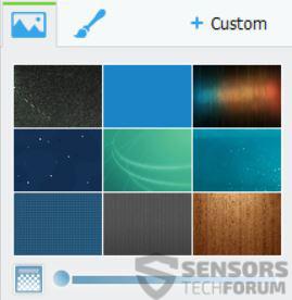 skins-glary-utilities-pro-sensorstechforum