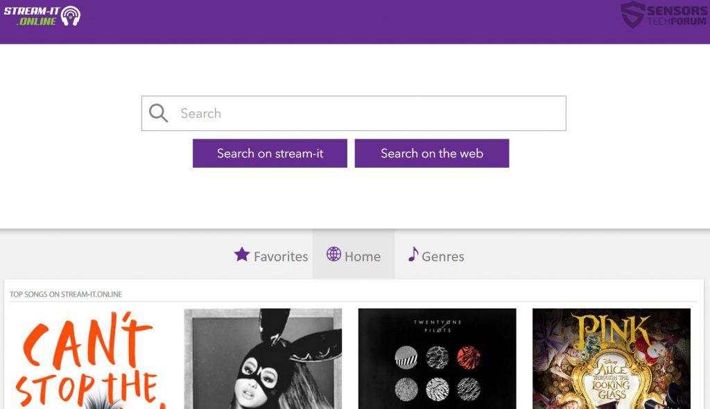 stream-it-online-main-page-large-sensorstechforum